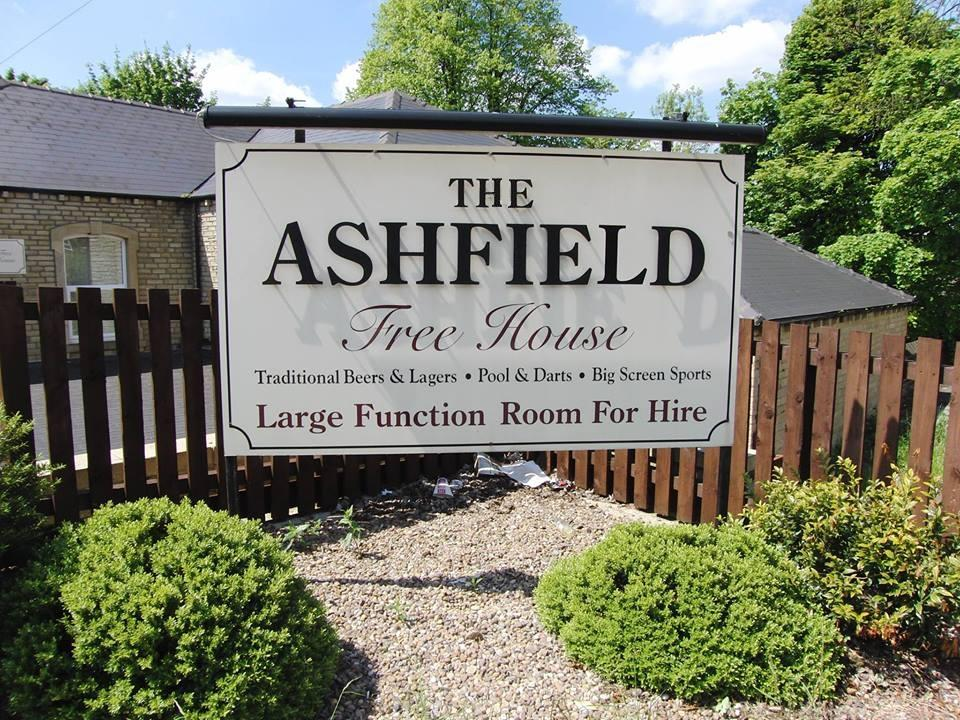 support@theashfield.co.uk